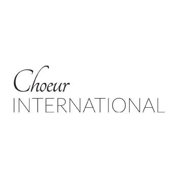 Choeur-Intl
